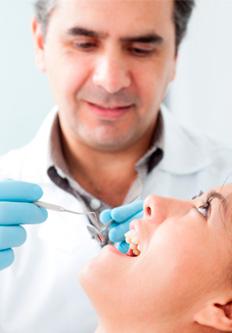 Sobre a Oral Doctor's